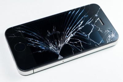 iphone-cracked.jpg