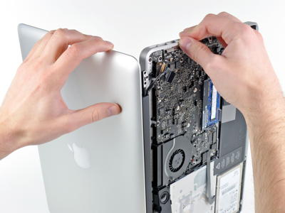 macbook_repair.jpg